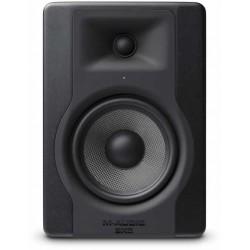 M-Audio BX-5 D3 (l'unité)