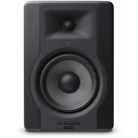 M-Audio BX-8 D3 (l'unité)
