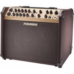 Fishman Loudbox Artist 120 watts