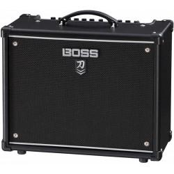 Boss Katana 50 MKII - Amplis Guitare Combo