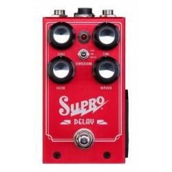 Supro SP-1313 Delay