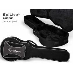 Epiphone Etui Epilite Case SG Style