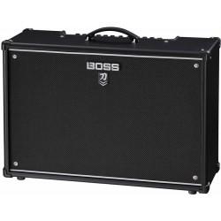 Boss Katana 100-212 MKII - Amplis Guitare Combo