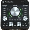 Audiofuse Rev2