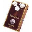 Shanks ODS-1