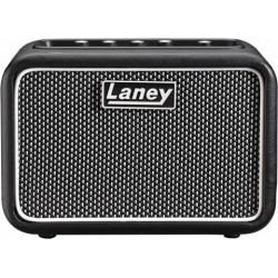 Laney Mini Supergroup Bluetooth