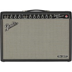 Tone Master Deluxe Reverb