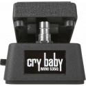 Cry Baby Mini 535Q Wah