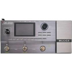 Mooer GE-200 Multi-Effets