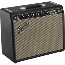 Fender Princeton Custom 64 Reverb