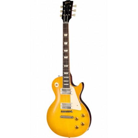 Gibson Les Paul Standard 1958 Reissue VOS