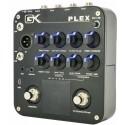 PLEX Bass Preamp
