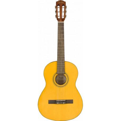 Fender ESC-80