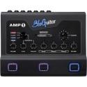 Amp1 Iridium Edition