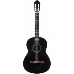 Yamaha Guitare Classique C40-II