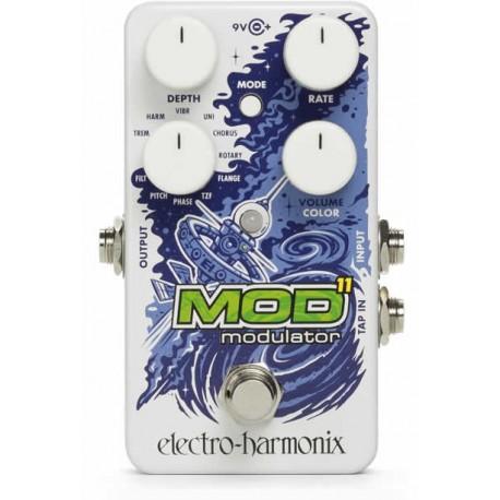 Electro Harmonix Mod 11 Nano