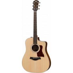 Tyalor Guitare Acoustique 210ce