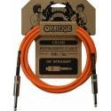 Câble Instrument 3 m Droit/Droit