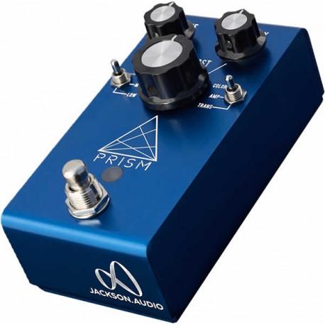 Jackson Audio Prism Blue