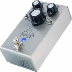 Jackson Audio Prism Silver