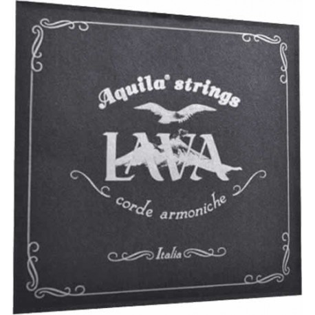 Aquila 112U Ukulele Concert