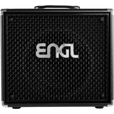 Engl Ironball E606
