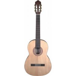 Prodipe Guitare Primera 4/4