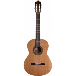 Prodipe Guitare Recital 200 4/4