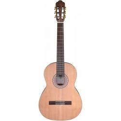 Prodipe Guitare Primera 4/4 Gaucher