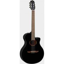 Yamaha NTX-1 Black