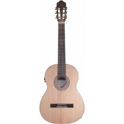 Prodipe Guitars Primera 4/4 EQ