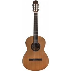 Prodipe Guitars Student EQ