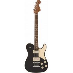 Fender Telecaster Troublemaker Made in Japan