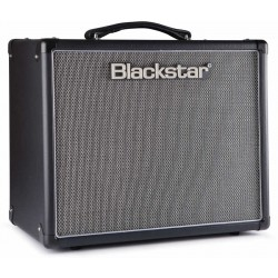 Blackstar Combo HT-5R MKII