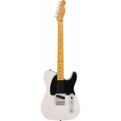 Fender Esquire 70 Anniversary MN White Blonde