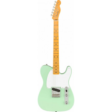 Esquire 70 Anniversary MN Surf Green
