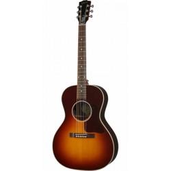 Gibson L-00 Studio Rosewood Burst