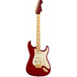 Fender Tash Sultana Stratocaster MN Transparent Cherry