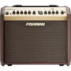 Fishman Loudbox Mini 60 Watts
