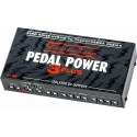 Pedal Power 3 Plus