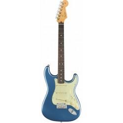 Fender Ltd Ed. American Pro Stratocaster RW LPB