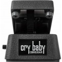 Cry Baby Mini 535Q Auto-Return