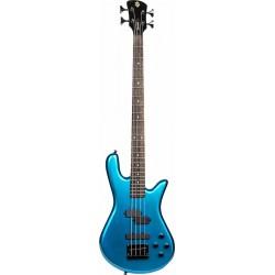 Performer PERF4-MBL Metallic Blue