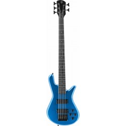 Spector Performer PERF5-MBL Metallic Blue