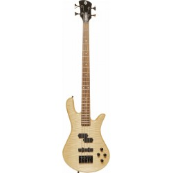 Spector Legend Classic LG4CL-NAT Natural Gloss
