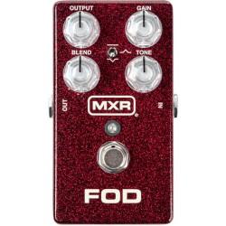 MXR FOD