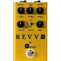 G2 Gold Pedal