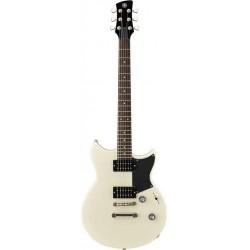 Yamaha Revstar GRS320 Vintage White