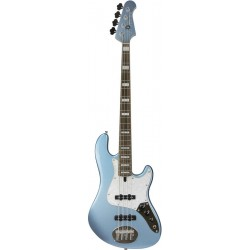 Lakland Darryl Jones 4 Lake Placid Blue