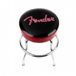 Fender Barstool 24